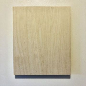 9mm Floating Birch Panels